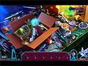 1. Fairy Godmother Stories: Cendrillon Édition Collector jeu capture d'écran
