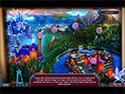 1. Fairy Godmother Stories: Cendrillon jeu capture d'écran