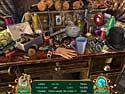 1. Fairy Tale Mysteries: Le Haricot Magique Edition C jeu capture d'écran