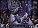 2. Fairy Tale Mysteries: Le Voleur de Marionnettes Ed jeu capture d'écran