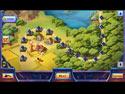 2. Picross conte de fées Le secret du Petit Chaperon  jeu capture d'écran