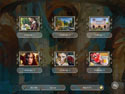 2. Fairytale Mosaics Beauty And The Beast 2 jeu capture d'écran