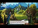 2. Fantasy Quest 2 jeu capture d'écran