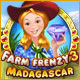 Farm Frenzy 3: Madagascar