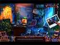 1. Fatal Evidence: La Disparue Édition Collector jeu capture d'écran