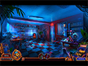 2. Fatal Evidence: La Disparue Édition Collector jeu capture d'écran