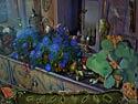 1. Fatal Passion: Art Maléfique Edition Collector jeu capture d'écran