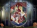 2. Fatal Passion: Art Maléfique jeu capture d'écran