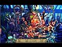 1. Fear for Sale: Voyage Sans Fin Edition Collector jeu capture d'écran