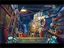 1. Fear for Sale: Mystères de l'Ombre jeu capture d'écran