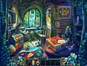 2. Fear for Sale: Les 13 Clés Edition Collector jeu capture d'écran