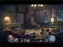 1. Fear For Sale: La Malédiction de Whitefall Édition jeu capture d'écran