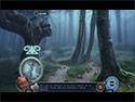 2. Fear For Sale: La Malédiction de Whitefall Édition jeu capture d'écran