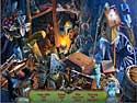 2. Fierce Tales: Les Léopards Edition Collector jeu capture d'écran