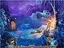 1. Fierce Tales: Les Léopards jeu capture d'écran