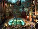 1. Fierce Tales: Les Souvenirs de Marcus jeu capture d'écran
