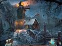 1. Fierce Tales: Un Cœur de Chien jeu capture d'écran
