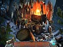 2. Fierce Tales: Un Cœur de Chien jeu capture d'écran