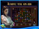 Capture d'écran de Final Cut: Deuxième Prise Edition Collector