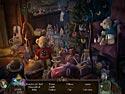 1. Final Cut: Deuxième Prise Edition Collector jeu capture d'écran
