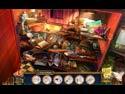 1. Final Cut: Fondu au Noir jeu capture d'écran