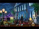 1. Final Cut: Gloire Fatale Edition Collector jeu capture d'écran