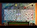 2. Final Cut: Gloire Fatale Edition Collector jeu capture d'écran