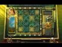2. Final Cut: Gloire Fatale jeu capture d'écran