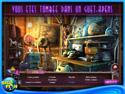 Capture d'écran de Final Cut: Hommage Edition Collector