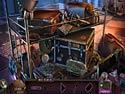 1. Final Cut: Hommage Edition Collector jeu capture d'écran