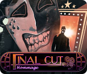 Final Cut: Hommage – Solution
