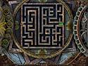 2. Final Cut: Mort à l'Ecran jeu capture d'écran