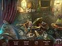 1. Final Cut: Mort à l'Ecran Edition Collector jeu capture d'écran