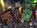 2. Final Cut: La Grande Echappée Edition Collector jeu capture d'écran
