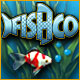 fishco 80x80 2 jeux  moins de 3,00 ce mardi 2 octobre