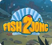 Feature Jeu D'écran Fishjong 2