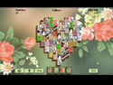 2. Flowers Mahjong jeu capture d'écran