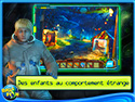 Capture d'écran de Forbidden Secrets: Les Autres Edition Collector