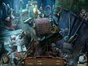 1. Forbidden Secrets: Les Autres Edition Collector jeu capture d'écran