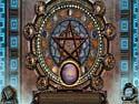 2. Forbidden Secrets: Les Autres Edition Collector jeu capture d'écran
