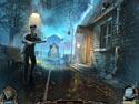 1. Forbidden Secrets: Les Autres jeu capture d'écran