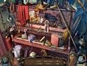 2. Forbidden Secrets: Les Autres jeu capture d'écran