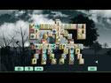 1. Forest Mahjong jeu capture d'écran
