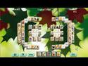 2. Forest Mahjong jeu capture d'écran