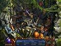 2. Forgotten Kingdoms: Sombre Prémonition Edition Col jeu capture d'écran