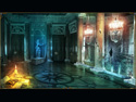 1. Frankenstein: Master of Death jeu capture d'écran