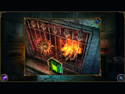 2. Frankenstein: Master of Death jeu capture d'écran