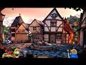 1. Frankenstein: Le Village jeu capture d'écran