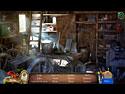 2. Frankenstein: Le Village jeu capture d'écran
