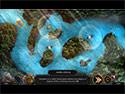 2. Fright Chasers: Exposition aux Ténèbres Édition Co jeu capture d'écran